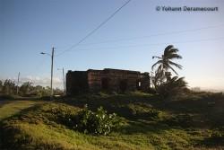 La Isla de Cabras : un voyage dans l'histoire
