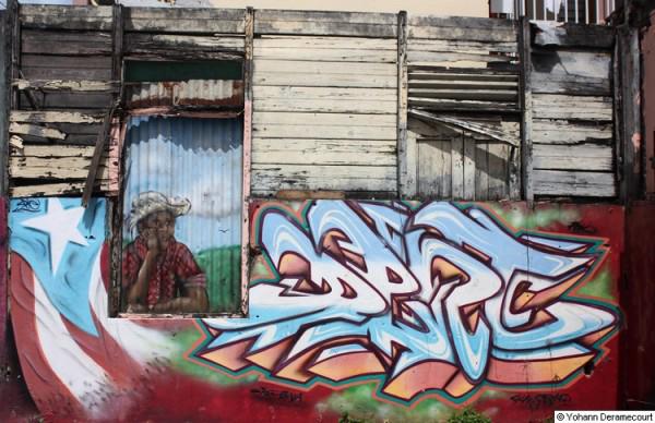 streetart1