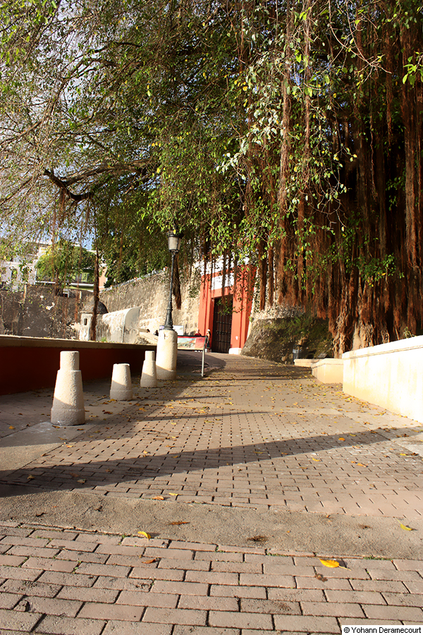 Gate_San_Juan